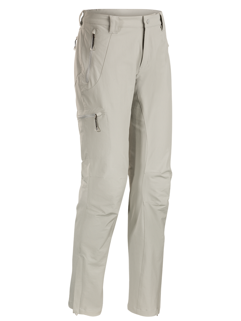 Live Out There Kootenay Pant - Women's