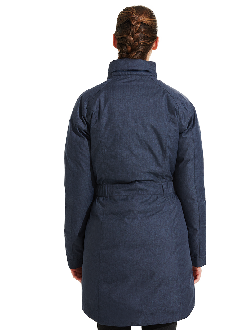 be2f5cc34e Womens Tempest Down Parka – Live Out There