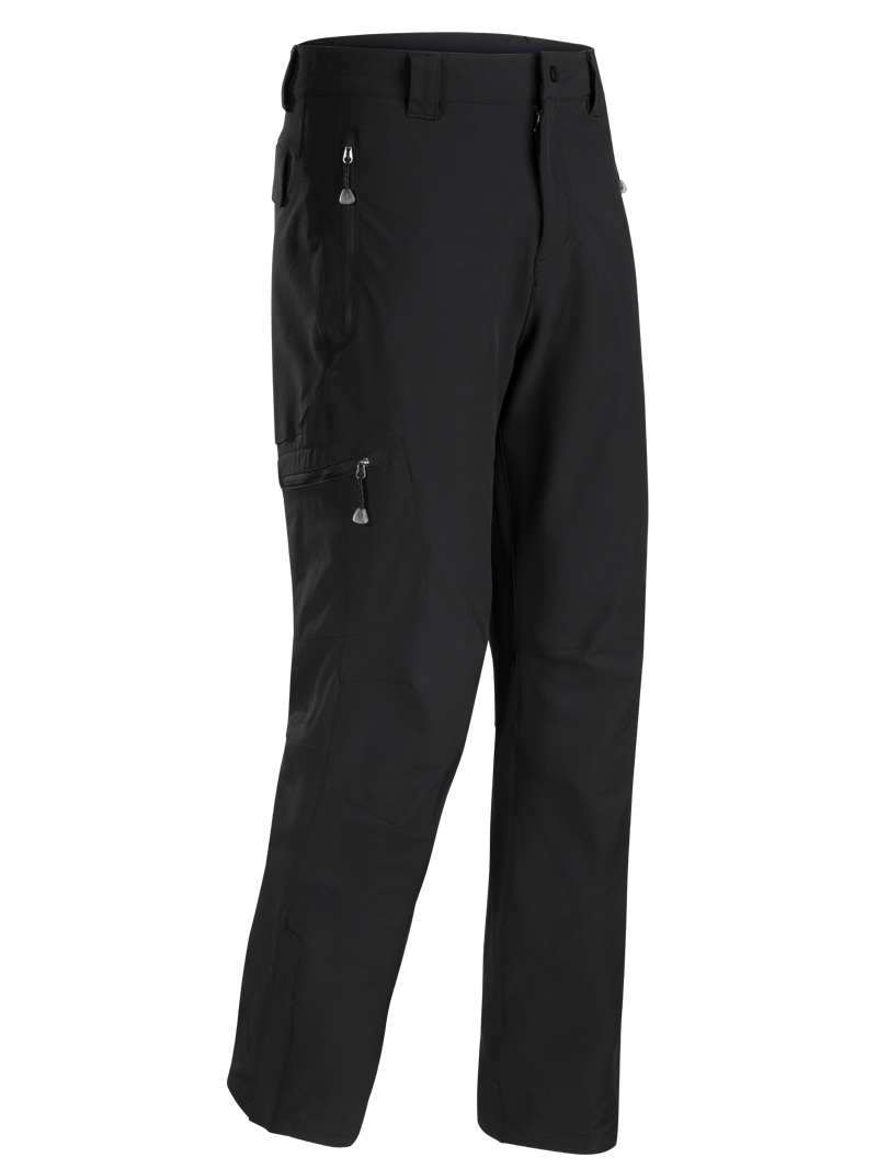 Live Out There - Kootenay Pant - Men's
