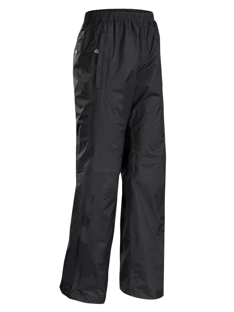 Live Out There - Kukui Rain Pant - Men's