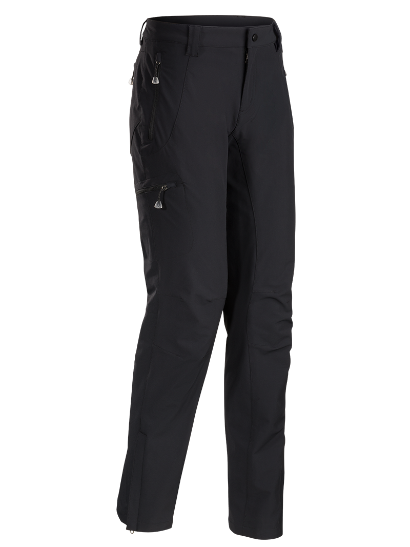 Live Out There - Kootenay Pant - Women's
