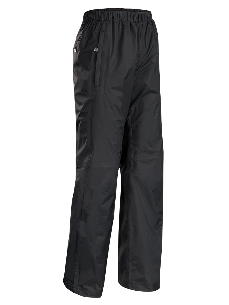 Live Out There - Kukui Rain Pant - Women's