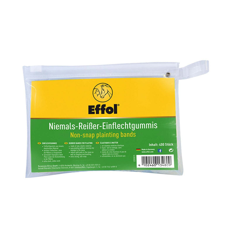Effol Slickbands Elastics