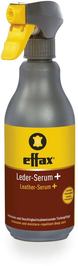 Effax Leather Serum