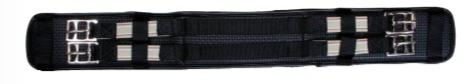 Silverline Neoprene Dressage Girth