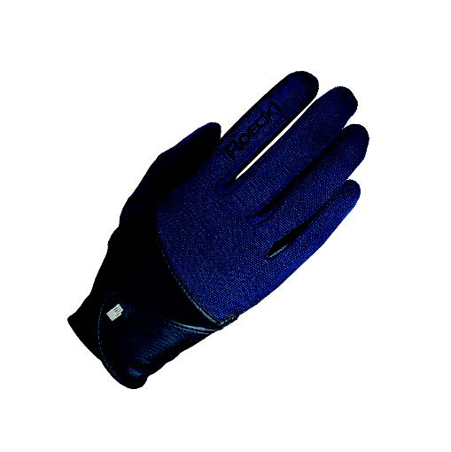 Roeckl Madison Unisex Glove
