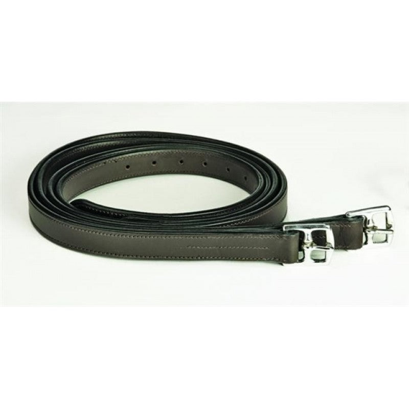 "Imperial Stirrup Leathers 1"" x 54"""