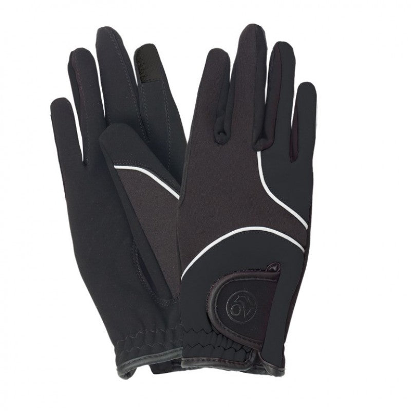 Ovation Vortex 3 Season Glove