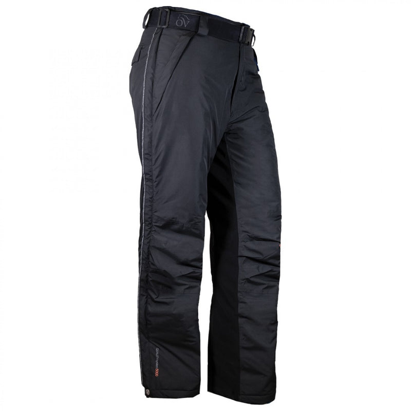 OVATION Dakota Thermo Pant - Small and Medium Left