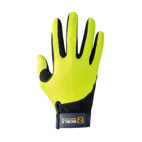 PERFECT FIT™ COOL MESH GLOVE