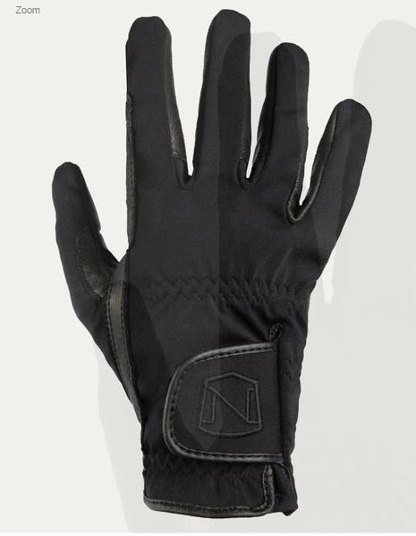 Noble Outfitters Winter Show Glove
