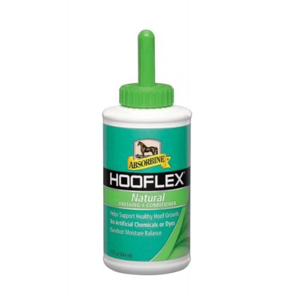 Absorbine Hooflex Natural Conditioner 450ml