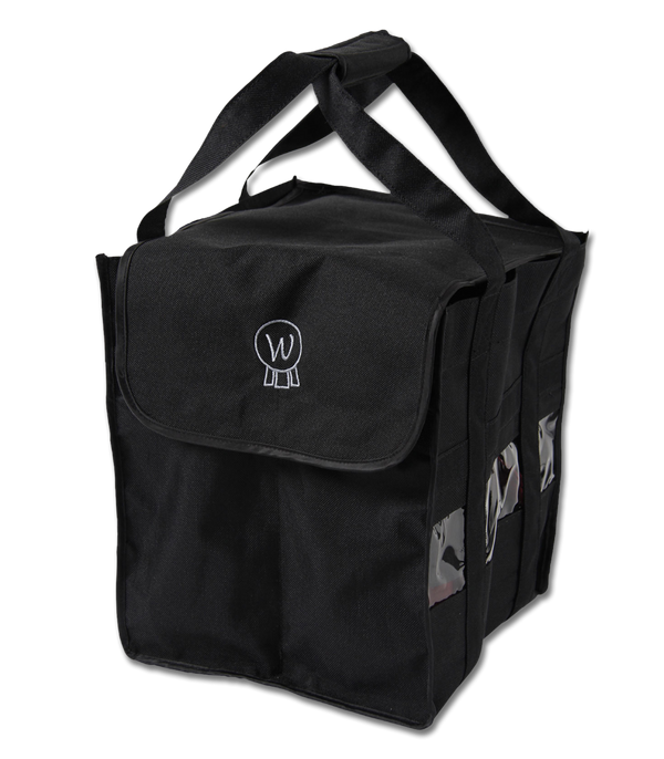 Waldhausen Bandage/Boot Bag