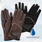Picador Softshell Winter Riding Glove