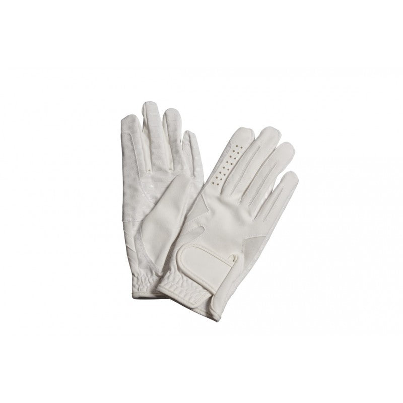 Picador Micro Stretch Schooling Gloves