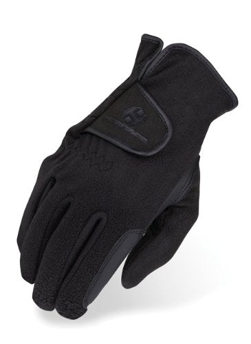 Adult Heritage Premier Fleece Glove
