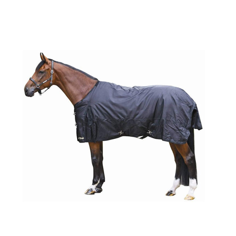 Back On Track Frost Rug (Turnout)