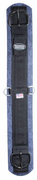 Professional Choice EQUISENTIAL FELT CINCH