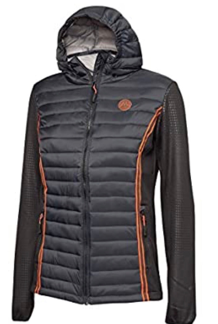 Mountain Horse Montana Hybrid Jacket - Discontinued
