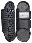 Pro Performance Hybrid Splint Boot