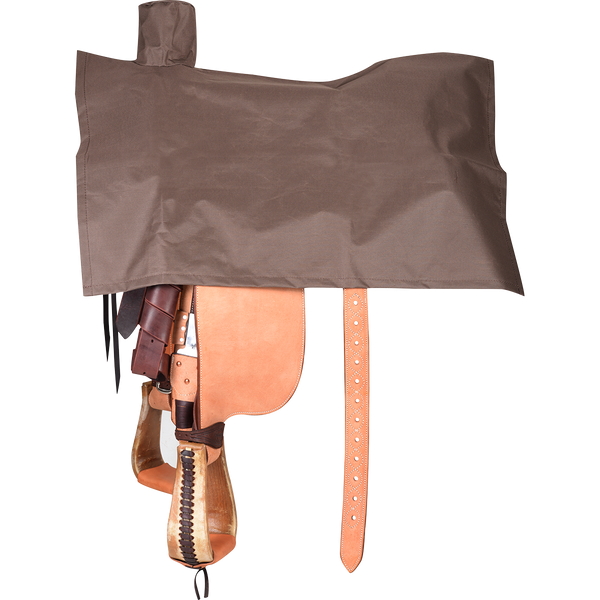 Cashel Western Saddle Cover