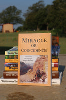 Miracle or Coincidence