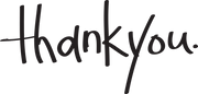 thankyou group logo