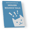 Bounce Tail Bundle