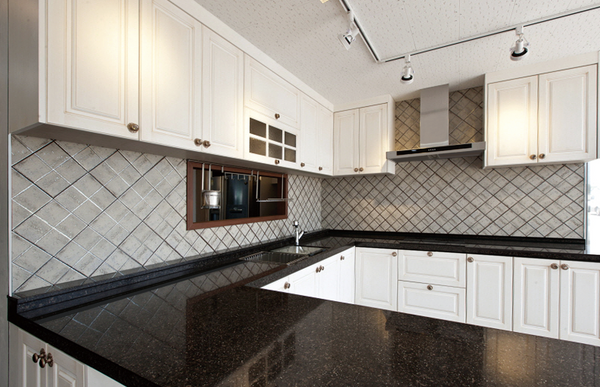 19 Solid Surface Kitchen Countertops Design Ideas Hanex Solid Surfaces