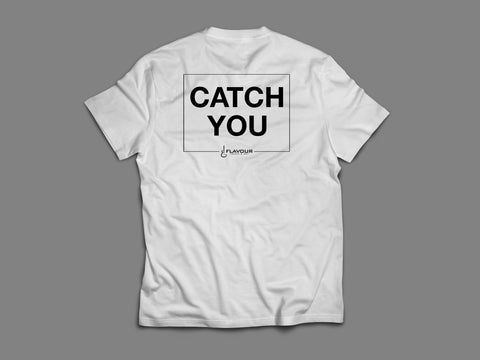 Catch You Unisex T-Shirt