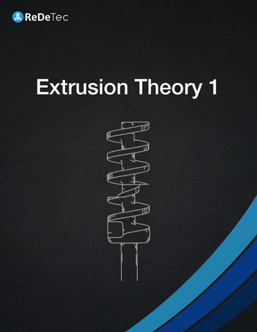 Advanced Extrusion Theory
