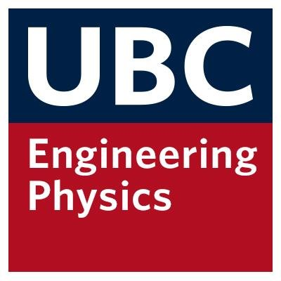 ReDeTec was founded by UBC Engineering Physics alumni