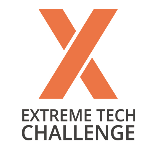 ReDeTec is an Extreme Tech Challenge Finalist