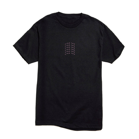 Find You Parentheses T-shirt (Black) + Digital Single