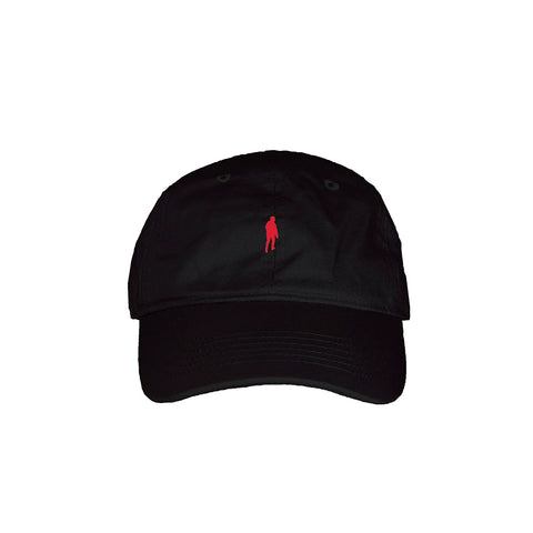 Find You Black Snapback Hat + Digital Single
