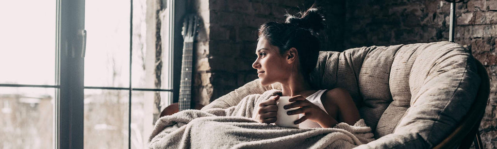 6 Ways to embrace Hygge