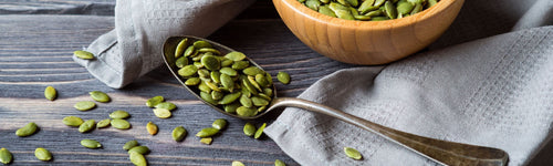 Magnesium: are you getting enough?