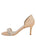 Womens Nude d'Orsay Sandal 7