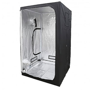 Propagation Grow Tent Pro 100cm X 100cm X 100cm Grow Tent