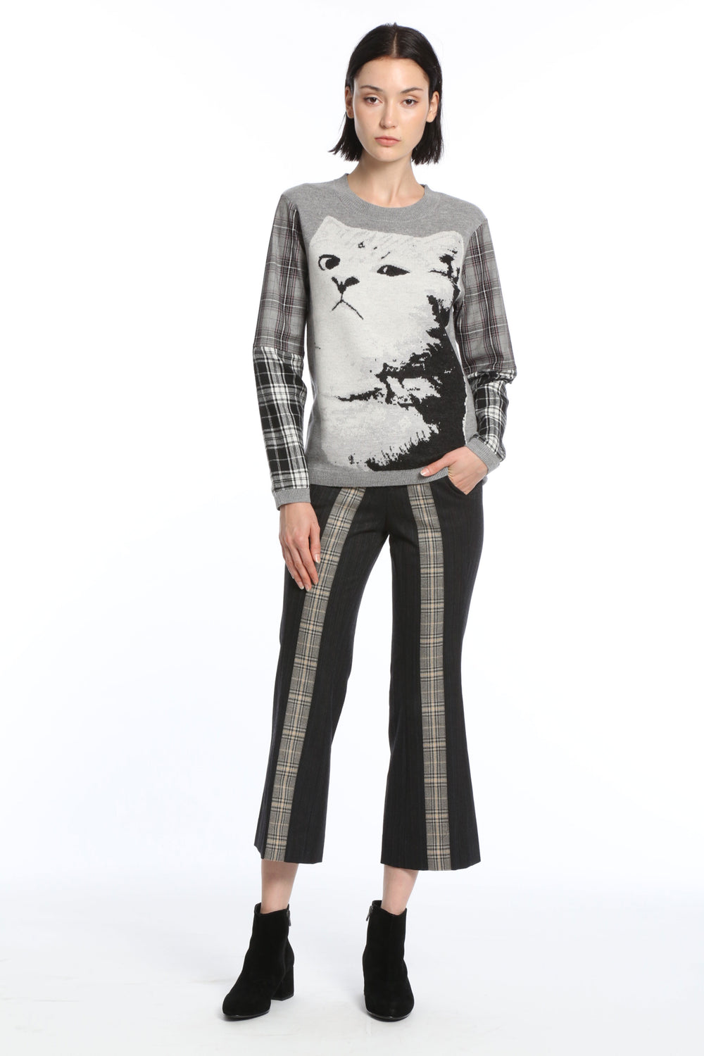 vivienne-tam-cat-knitted-jacquard-sweater