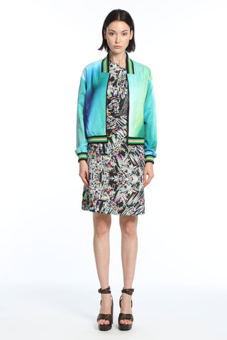 vivienne-tam-traffic-light-bomber-jacket
