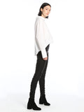 vivienne-tam-cotton-reverse-shirt 4