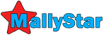 MallyStar Home Page