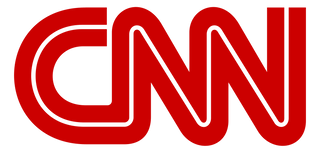 CNN logo, Wayne C. Robinson has appeared on CNN Travel and is one of the best motivational speakers in asia