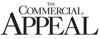 Commercial Appeal Logo