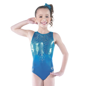 Pixie Dust Leotard