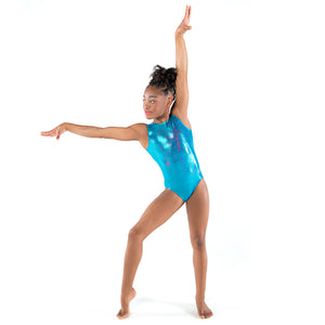 Willow Leotard