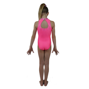 The Muse Leotard