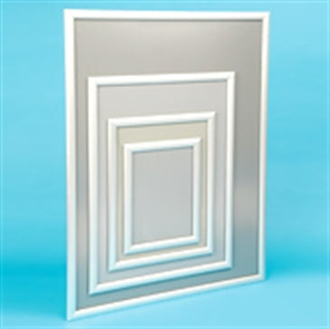 Silver Snap Frames - DWS Supplies Ltd