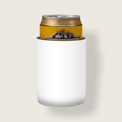 Can and Bottle Cover